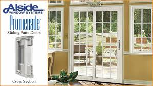 Exterior Doors Pittsburgh Pittsburgh Doors And Patio Doors Pittsburgh S Best Replacement