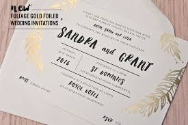 wedding invitations melbourne wedding invitations place cards envelopes printing online australia