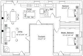 Office Desk Design Plans Desk U Shaped Desk Design Plans U Shaped Office Desk Plans Free