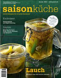 saisonküche saisonküche neuer look und neue inhalte werbewoche