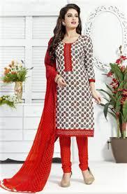 churidar materials online shopping cotton churidar sets rmkv silks