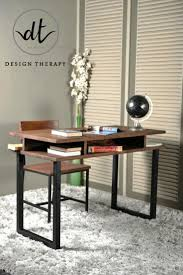 bayside computer desk 59 best furniture to drool over images on pinterest coffee
