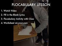 teach the teacher day by ms schmaus u0027s class
