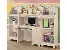 signature design by ashley cottage retreat 4 shelf bookcase
