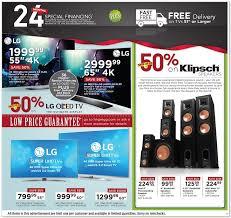 hhgregg laptop black friday hhgregg black friday ad and hhgregg com black friday deals for 2016