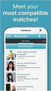 pof apk pof free dating app 3 39 1 1417188 apk for pc free
