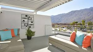 how rooftop decks are becoming the must have amenity for 2016