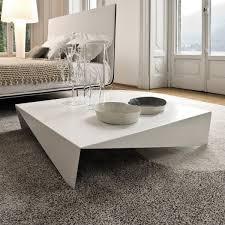sheet metal coffee table viola sheet metal coffee table pinteres