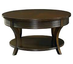narrow end tables with storage narrow end tables with storage narrow coffee table small coffee