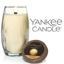 yankee candle coupons 2017 promo codes