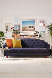 Home Decor Websites Like Urban Outfitters Home Décor Sale Apartment Urban Outfitters