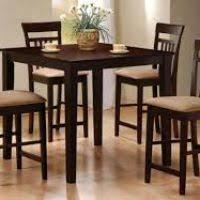 kmart furniture kitchen table kmart chairs kitchen thesecretconsul