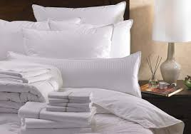 hotel linen bedding home decorating interior design bath