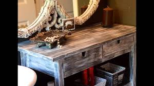 how to refinish a wood table best refinish old wood furniture of how to a table inspiration and
