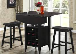 bar top table and chairs high top bistro table and chairs caracas2005 info