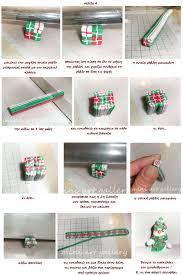 tutorials mini art gallery