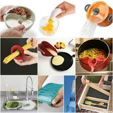 unique cooking gadgets 36 smart decoration ideas for small apartments u2013 creative design idea