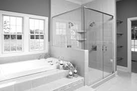 Home Depot Bathroom Remodel Cost Fascinating Remodeling Awesome - Home depot bathroom designs