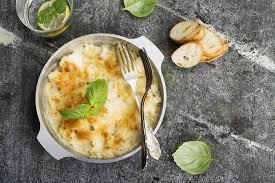 morue cuisine recette brandade de morue cuisine madame figaro