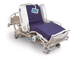 Hill Rom Hospital Beds Avantguard 1200 Acute U203a Electric Profiling Beds U203a Products U203a Ireland