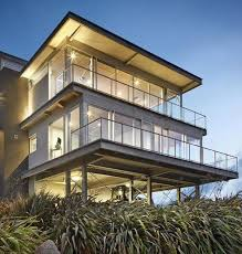 Contemporary Architecture Homes 40 Best House Plans Images On Pinterest Architecture Homes And