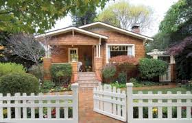 What Is Craftsman Style by House Styles The Craftsman Bungalow Arts U0026 Crafts Homes And The