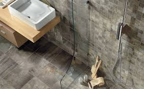 five tips for choosing the best shower floor tile indianapolis