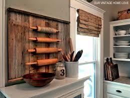 28 diy interior design ideas diy home interior home design diy interior design ideas our vintage home love rolling pins