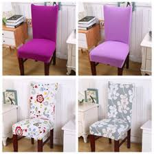 Folding Chair Covers For Sale Patterns For Chair Covers Online Patterns For Chair Covers For Sale