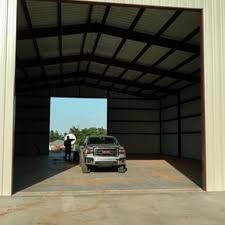 Overhead Door Huntsville Al Integrity Overhead Door Llc Gentry Ar 72734 Homeadvisor