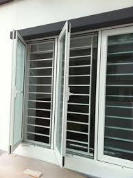 Best 25 Standard Window Sizes by Windows Security Sash Windows Designs Best 25 Window Grill Ideas