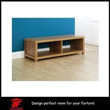 Tv Rack Design by Sale Wood New Model Led Tv Stand Lcd Tv Cabinet Design Buy