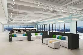 Modern Photo Solutions Most Effective Modern Office Design Solutions Worldbuild365