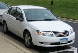 2005 saturn ion information and photos zombiedrive