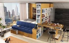 modular furniture for small spaces 10 transforming furniture designs perfect for tiny apartments