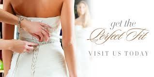 alterations u2014 destiny u0027s bride