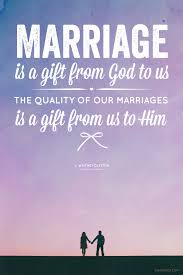 wedding quotes lds favorite general conference memes general conference lds org