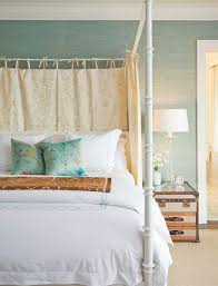 decorating with grass cloth wallpaper the hawaiian home