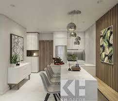 decor home designs kh decor home facebook