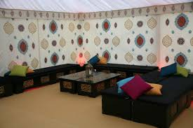 moroccan wicker furniture moroccan seating in dubai