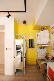 yellow basement yellow basement paint color ideas excellent home