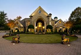 style mansions 13 000 square foot european style mansion in johns creek ga