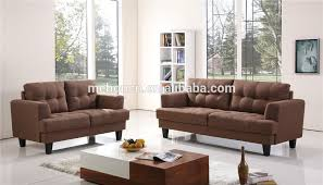 spectacular loveseat and sofa sets for cheap 1707 furniture