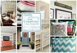 do it yourself home decor crafts best 25 mason jar diy ideas on