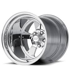 Classic Ford Truck Rims - american racing classic custom and vintage applications available