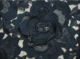 cheap fabrics by the yard find fabrics by the yard deals on line at