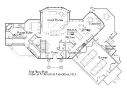 Post And Beam House Plans Floor Plans 37 Best Floor Plans Images On Pinterest Timber Frames Floor