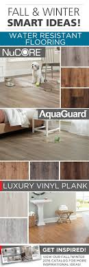 floor and decor san antonio decor extravagant redoubtable aqua guard brown wood floor decor