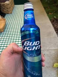 bud light in the can bud light rex crum