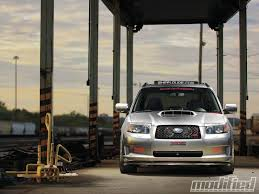 subaru forester decals hella horns forester google search subaru fxt inspiration